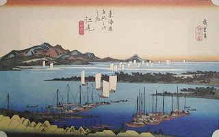 36.Ejiri(江尻)