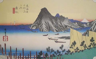 24.Maisaka(舞阪)