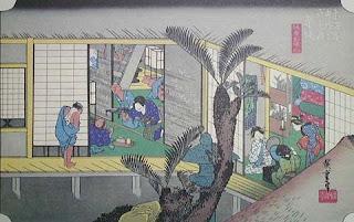 18.Akasaka(赤坂)