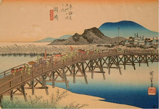 16.Okazaki(岡崎)