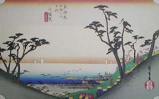 22.Shirasuka(白須賀)