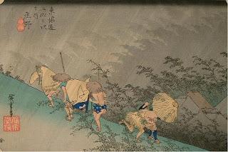 9.Shono(庄野)
