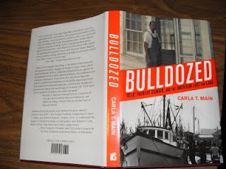 Bill's Book Reviews and News: September 2009