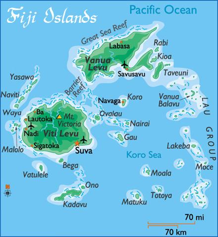COLOUR%2BMAP%2BFIJI Map Fiji on rapa nui map, french guiana map, aruba map, belgium map, china map, ireland map, world map, burundi map, azerbaijan map, brazil map, bangladesh map, croatia map, bora bora map, austria map, cook islands map, cameroon map, burma map, australia map, mexico map, mariana islands map, caribbean map, international date line map, cambodia map, bulgaria map, qatar map, benin map, cuba map, ghana map, belize map, viti levu map, south pacific map, argentina map, africa map, holland map, yasawa islands map, france map,