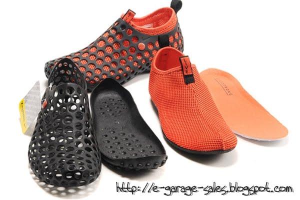 b0f0977dd122 e-Garage Sales   new ARRIVAL     Nike Zvezdochka
