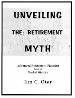 UNVEILING THE RETIREMENT MYTH PDF DOWNLOAD