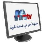 http://1.bp.blogspot.com/_v9JZsqsoJkA/TIJtpPiI2BI/AAAAAAAAHmo/ssdcHruShmM/s400/MTV+Lebanon.jpg