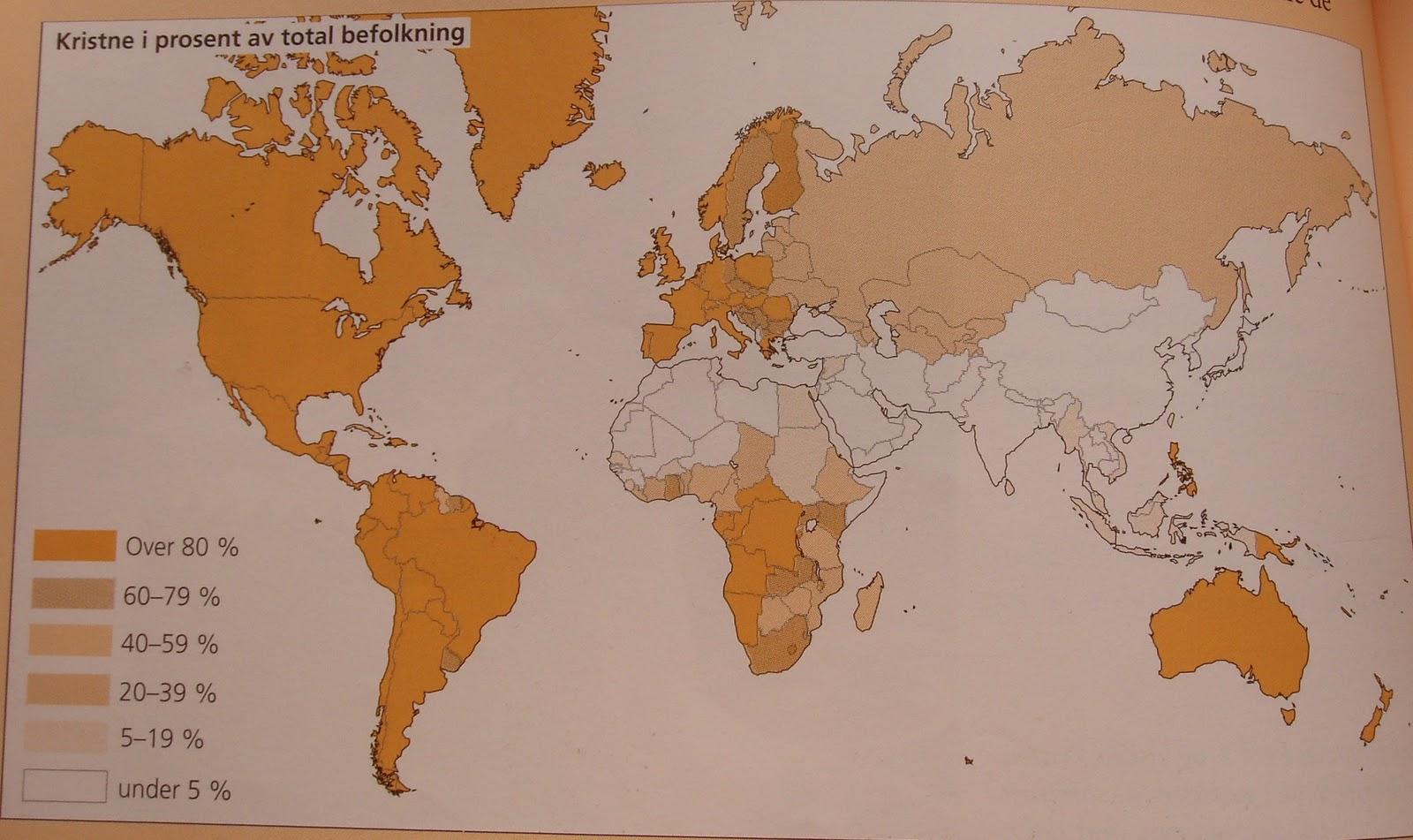 kart over buddhismens utbredelse Suzanne A. Thobro: Religion og representasjon: En sammenligning av  kart over buddhismens utbredelse