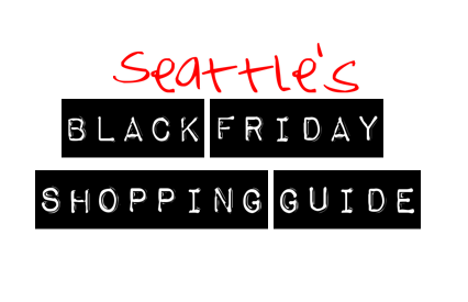 23374bdba078c Black Friday is finally here which means 1 thing: TIME TO SHOP! Don't wait  until the last minute to get out there. Shop local and splurge on some of  these ...