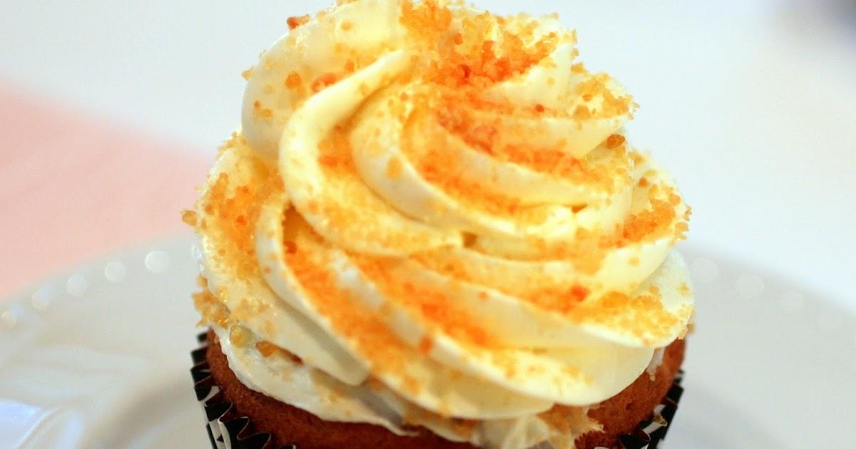 Bristol Cake Recipe