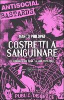 Il movimento punk italiano nelle parole di chi l'ha vissuto