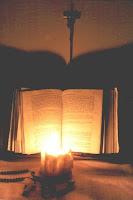 Una petizione per introdurre la bibbia a scuola