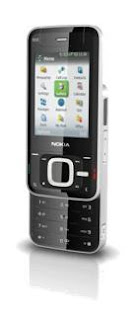 Presto il debutto del Nokia N81