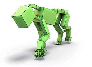 softimage | CAT 3.1 (32 y 64 bits) + medicina (para Autodesk® 3ds Max 2008;2009) Cat1