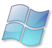 windowsbluemb4 Atualizações para Windows XP e Windows Vista