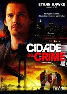 www.pvfilmes.com+71 Download Cidade do Crime   DVDRip