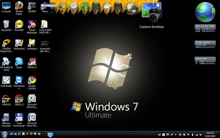 w7 www.superdownload.us Baixar Microsoft Windows 7 (Seven) 32/64 Ultimate Edition pre ativado