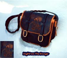 Night on The Range