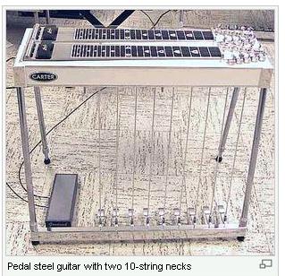 Béziers le 12/11 - Page 6 Pedal+steel+guitar+2+necks