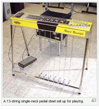 [pedal+steel+guitar+13+strings.png]