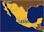 Aqui esta Tijuana