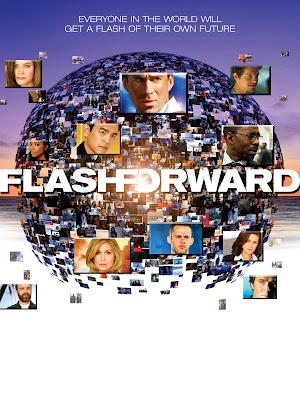 flash-forward-poster.jpg