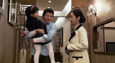 تعالو شوفو الدرامه الكوريه لبطل كوان سانغ وو,أنيدرا