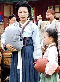 Dae+Jang+Geum2