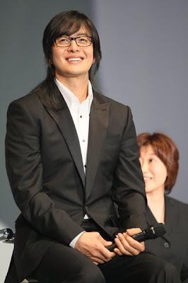 BaeYongjoon2.jpg