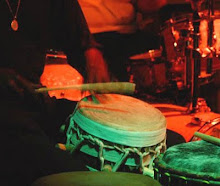 Drum Circle World Blog: Free Djembe Drum Rhythms DVD Contest