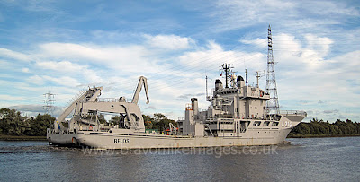 Image result for submarine support ship