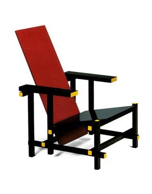 quinquabelle ou les imperfections parfaites avis aux amateurs. Black Bedroom Furniture Sets. Home Design Ideas