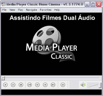 Logo Como Assistir Filmes Dual Áudio? Download Filmes Grátis