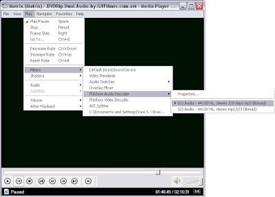 Imagem+1 Como Assistir Filmes Dual Áudio? Download Filmes Grátis