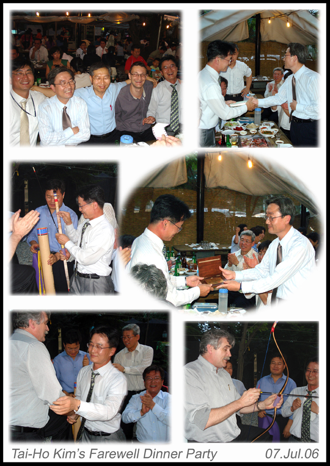 [10-+Korean+farewell+party+070706_2.jpg]