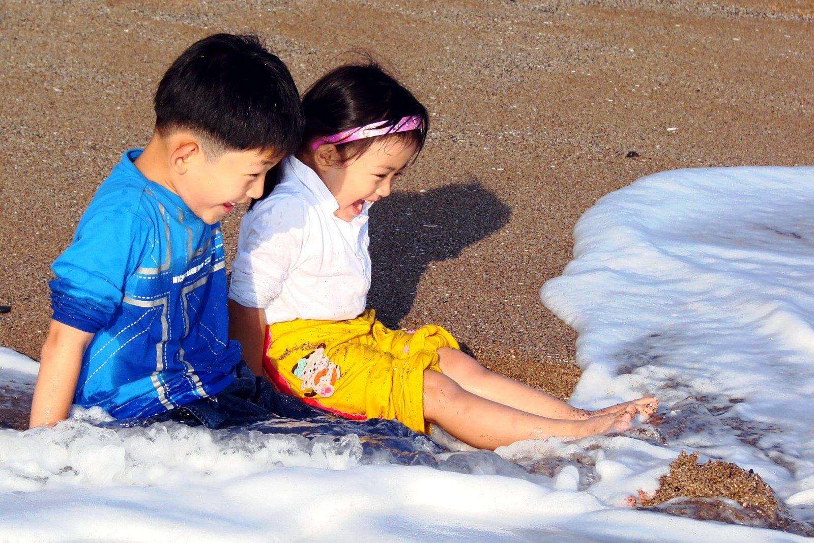[5-+Korean+weekends+662+coréens+plage+crop.jpg]
