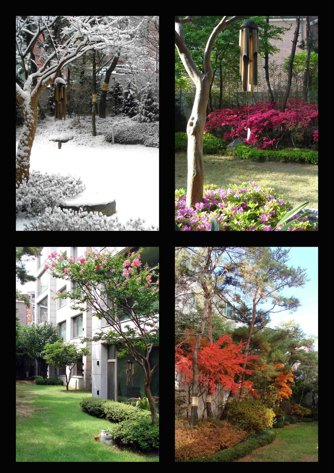 [7-+Expat+life+-+Jardin+4+saisons.jpg]