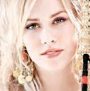 Natasha Bedingfield - Pocket Full Of Sunshine mp3 download lyrics video audio free music tab ringtone rapidshare zshare mediafire
