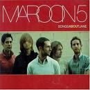 Maroon 5 - Wake Up Call mp3 download lyrics video audio music free tab ringtone rapidshare mediafire zshare