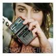 Sara Bareilles - Love Song mp3 download video lyrics