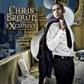 Chris Brown - With You mp3 download video lyrics