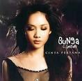 Bunga Citra Lestari - Saat Kau Pergi mp3 download lirik video audio music