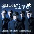 The Click Five - Jenny mp3 download lyrics video audio music tab ringtone