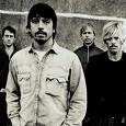 Foo Fighters - The Pretender mp3 download lyrics video audio music tab ringtone