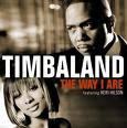 Timbaland (feat doe,keri hilson) - The Way I Are mp3 download lyrics video music audio tab ringtone
