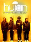 Hujan - Aku Skandal mp3 download lirik video audio music tab ringtone