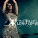 Leona Lewis - Bleeding Love mp3 download lyrics video free music audio tab ringtone