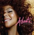 Ashanti - The Way That I Love You mp3 download lyrics video audio free music tab ringtone