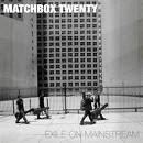 Matchbox 20 twenty - How Far We've Come mp3 download lyrics video free music audio tab ringtone rapidshare mediafire zshare
