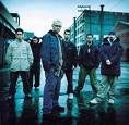 Linkin Park - Bleed It Out mp3 download lyrics video free tab ringtone audio music rapidshare mediafire zshare